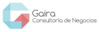 Logo Gaira